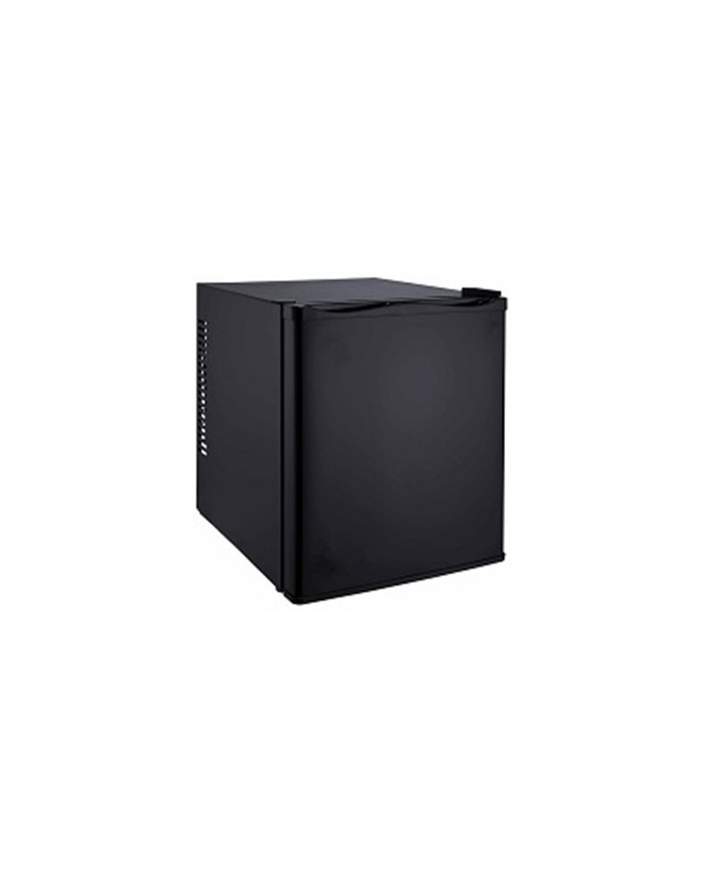Altavoz amplificado Sakkyo NPL-2210