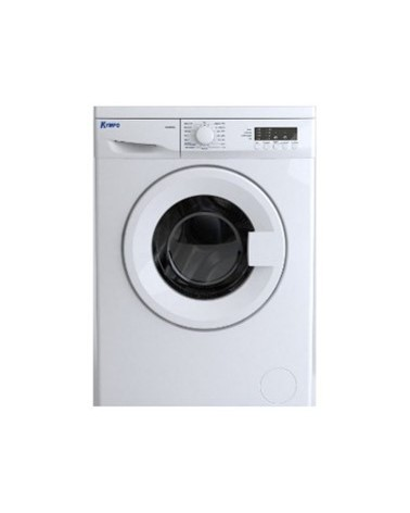 """LAVADORA """"AAA"""" 8Kg 1000RPM KYMPO"""
