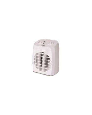 Secadora condensación 7kg - Electrónica