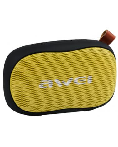 Auriculares Bluetooth caja de almacenaje recargable resistente al agua