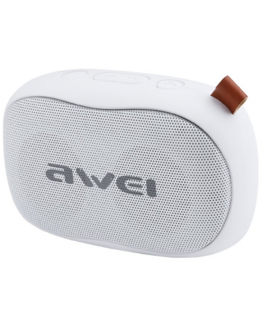 Auriculares Bluetooth FM MP3 con ranura Mini SD APS1