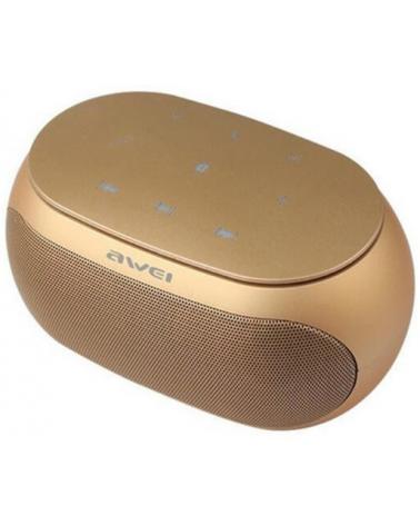 Equipo de música portatil XL AP1666