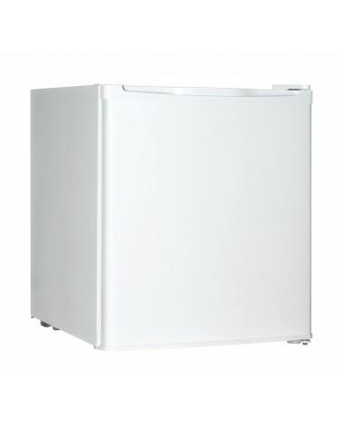 Congelador A+ 44x51cm (bajo encimera)