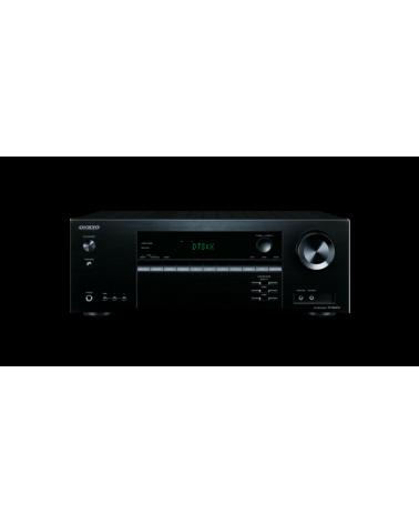 Receptor AV 5.1 135W, Dolby Atmos