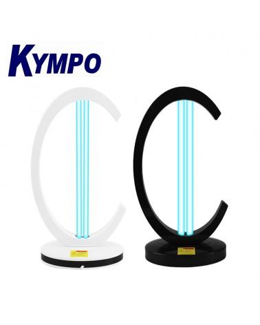 KYEU3001 Lámpara esterilizadora