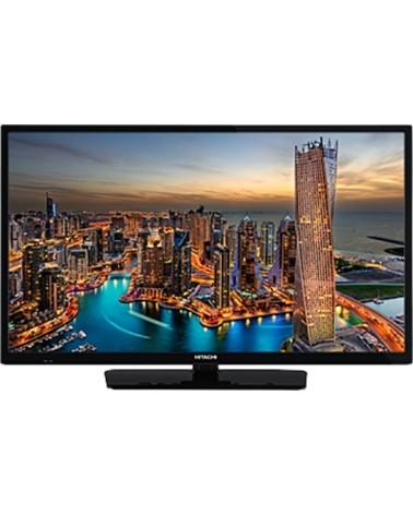 """24HE2100 24"""" HD Ready LED Smart TV USB (1x"""