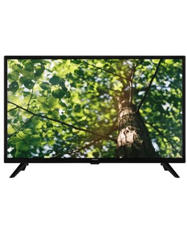 "32HAE2250     32"" HD ready Smart TV WiFi NETFLIX ANDROID BLUETOOTH"