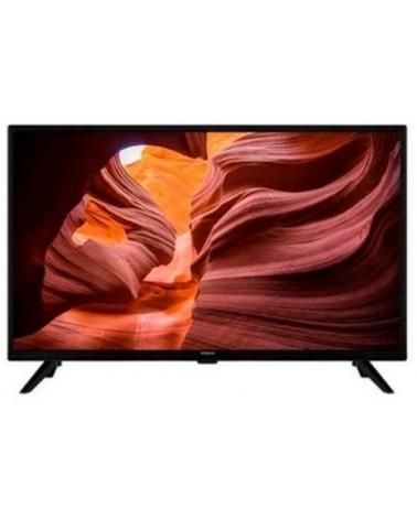 "32HAE4250     32"" Full HD Smart TV WiFi NETFLIX ANDROID BLUETOOTH"