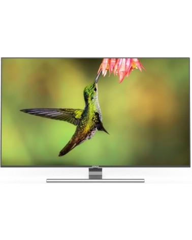 "75HL7100   75"" Ultra HD 4K slim LED Smart TV Wifi Bluetooth"
