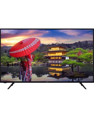 "58"" Ultra HD 4K Smart TV WiFi NETFLIX ANDROID BLUETOOTH 58HAK5751"