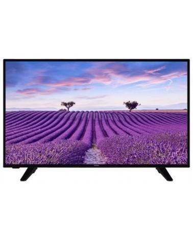 "43"" Full HD LED Smart TV WiFi"