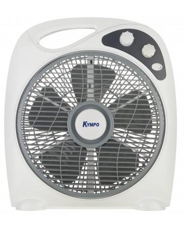 Ventilador box fan  KYT3020