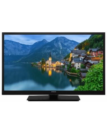 "24"" HD Ready LED Smart TV"