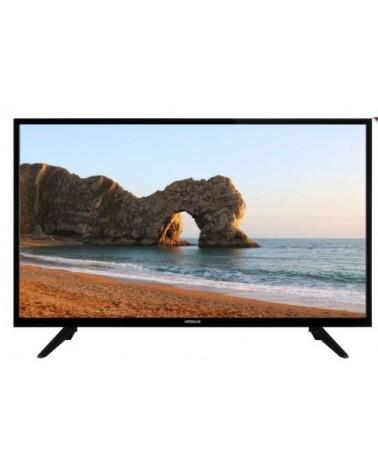 """39"""" HD Smart TV WiFi NETFLIX"""