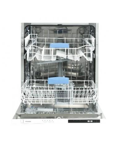 Lavavajillas de encastre 12 servicios (60cm) A++/E HYLA60DINTE