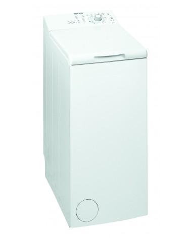 Lavadora carga superior 6kg 1.000rpm D    LTE62101EXN