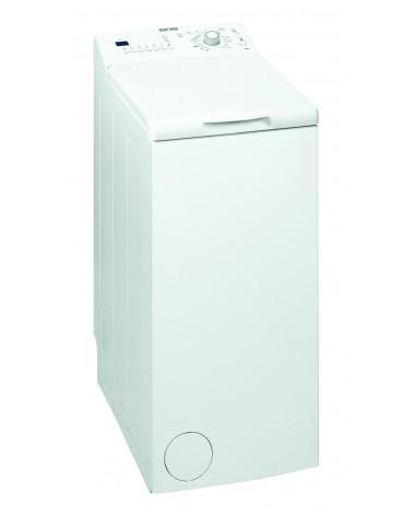 Lavadora carga superior 7kg 1.200rpm E  LTE73121EXN