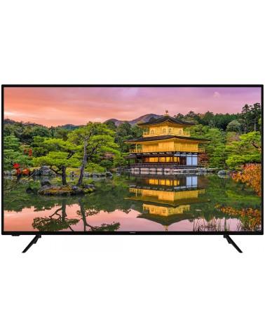 """43"""" Ultra HD 4K LED Smart TV WiFi  43HK5600"""