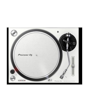 Tocadiscos profesional PLX500W