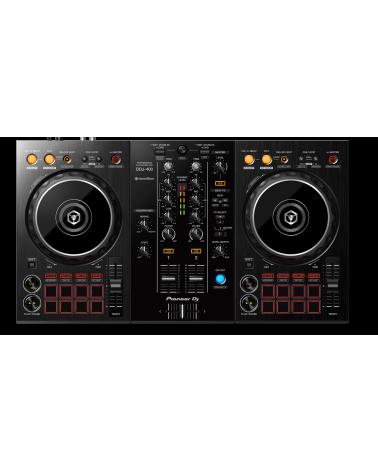 Conjunto Karaoke con DVD (USB+HDMI) y microfono